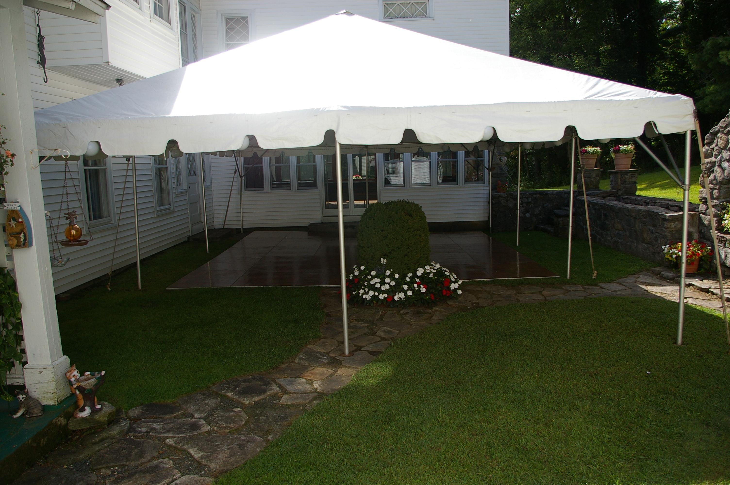 idea gallery taylor rental of torrington
