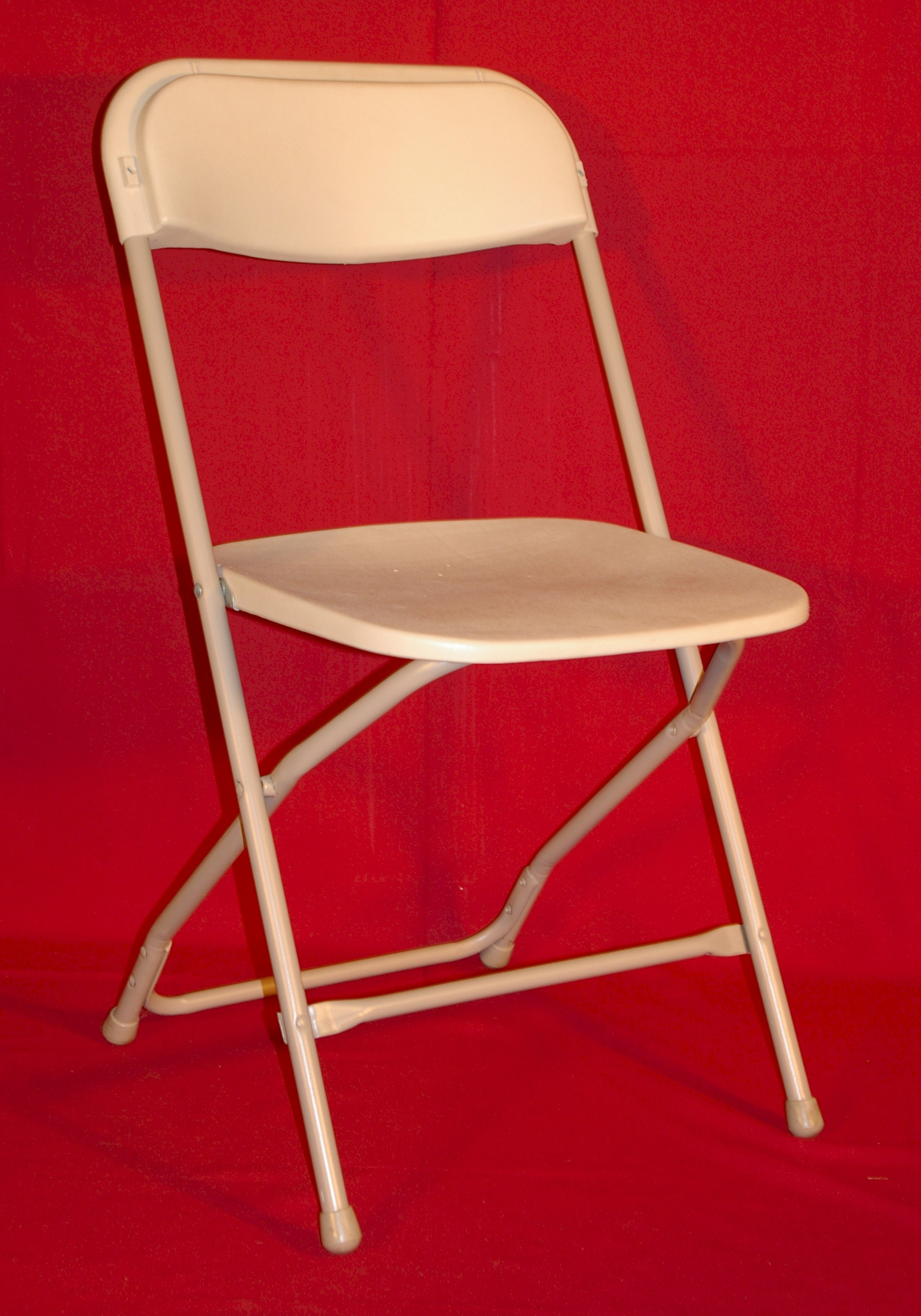 Samsonite Folding Chair Taylor Rental of Torrington