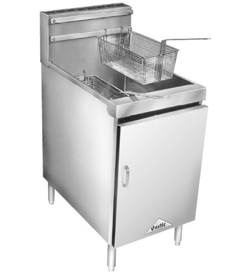 Industrial Kitchen Equipment Rental: Taylor Rental Of Torrington