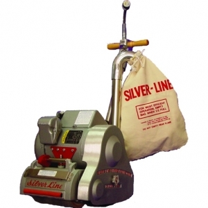Floor Drum Sander Taylor Rental Of Torrington