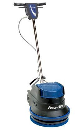 Floor Polisher 17 Taylor Rental Of Torrington
