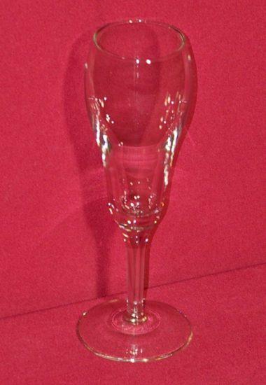 Champagne Flutes 36 Rack Taylor Rental Of Torrington