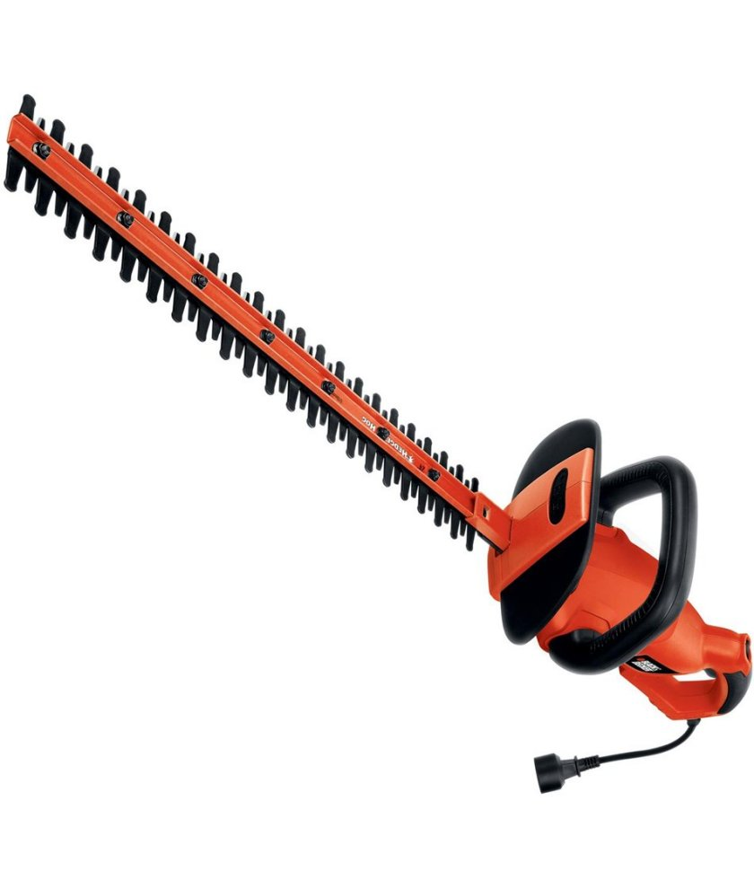 Hedge Trimmer Electric Taylor Rental Of Torrington