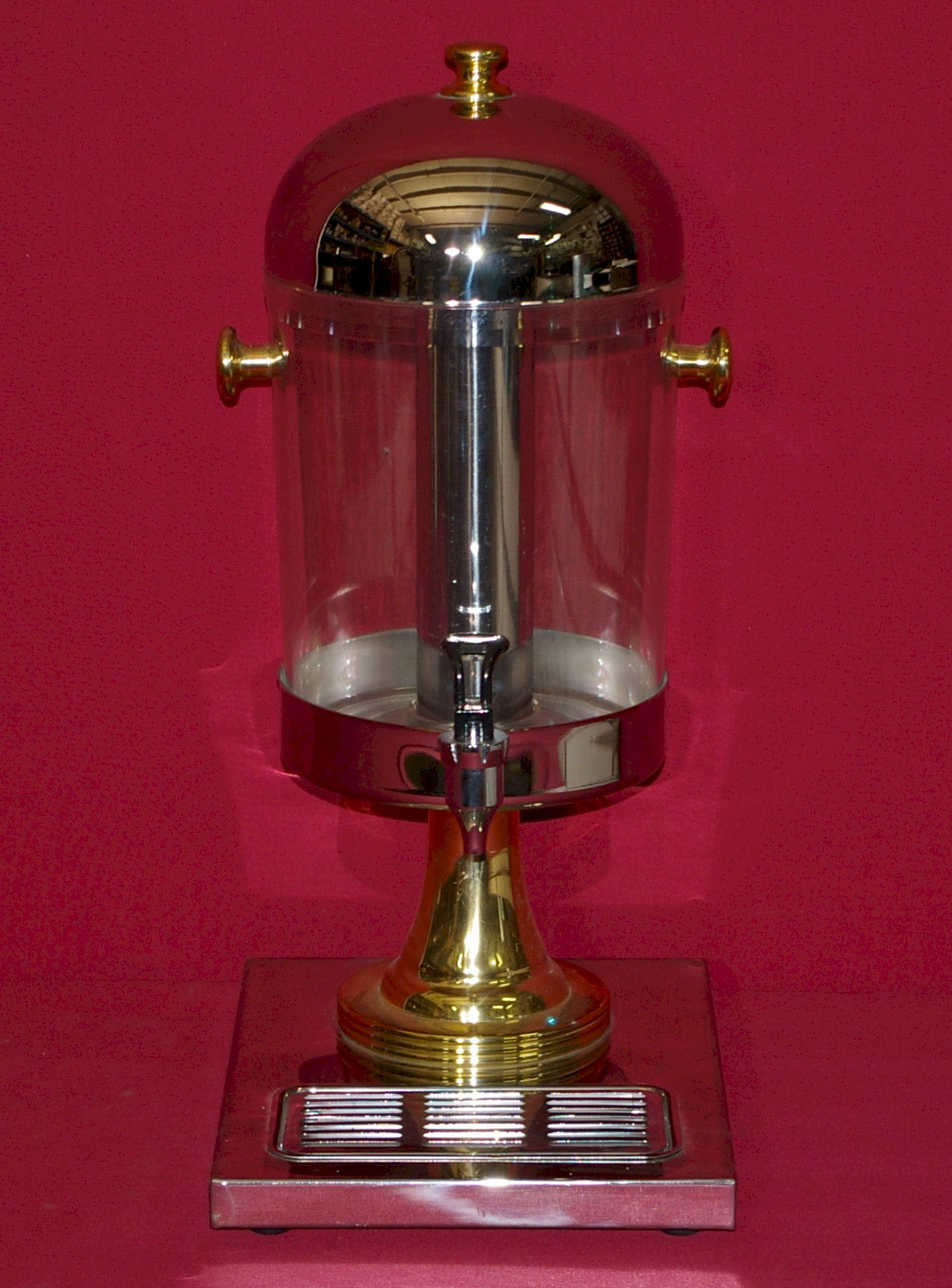 Juice Dispenser Taylor Rental Of Torrington