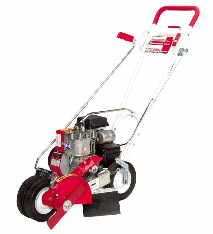 Lawn Edger Taylor Rental Of Torrington