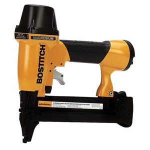Underlayment Nailer Pneumatic Taylor Rental Of Torrington