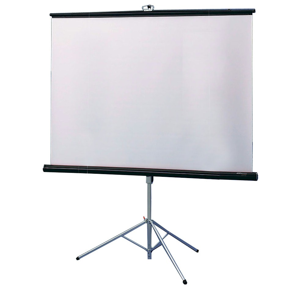 Projector Screen Taylor Rental Of Torrington