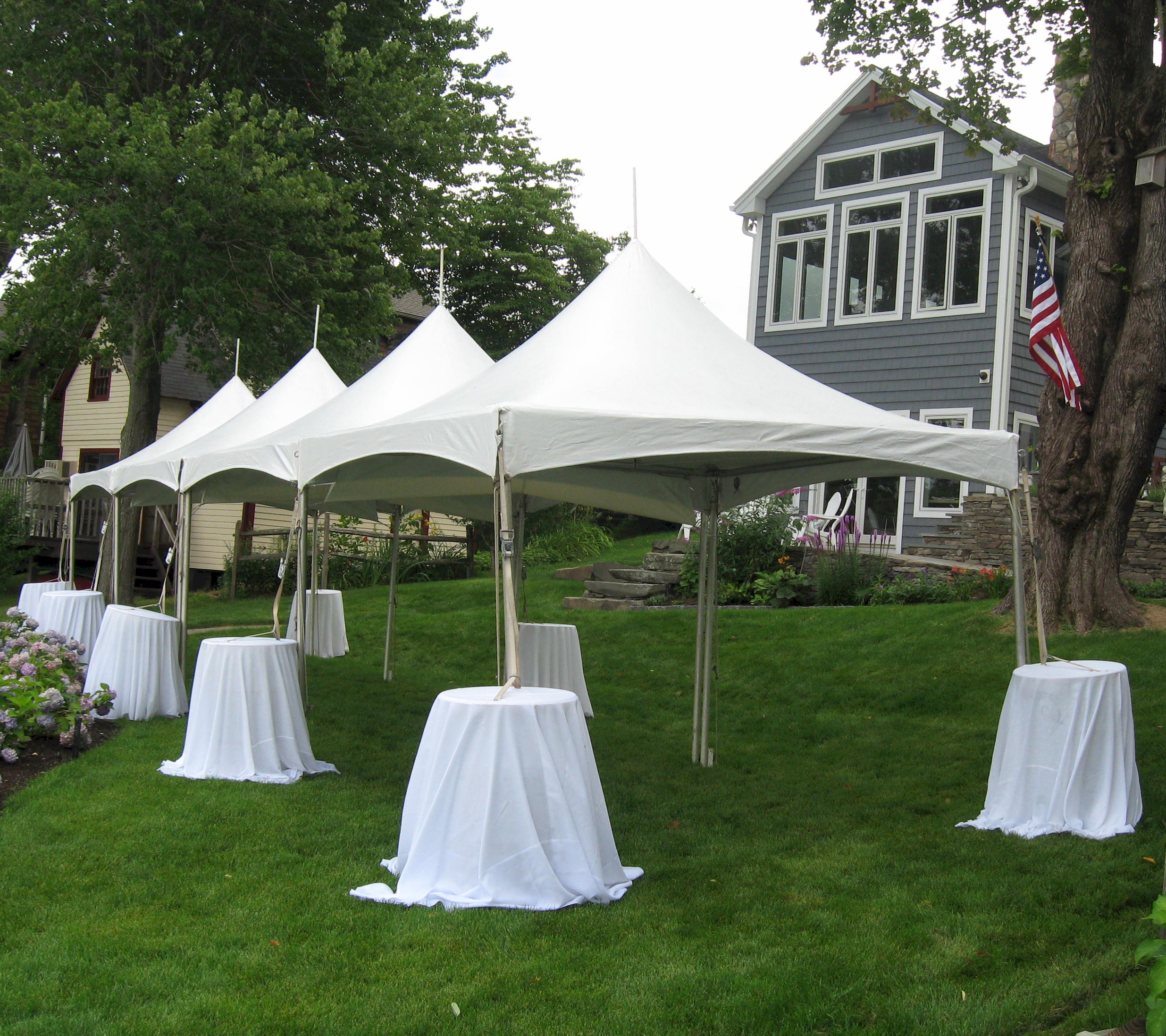 Tent Weights - $10 and up & Tent Weights - Taylor Rental of Torrington