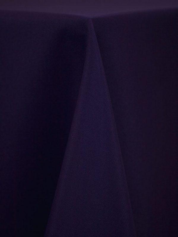 Purple 116 Taylor Rental Of Torrington